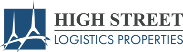High Street Logistics Properties