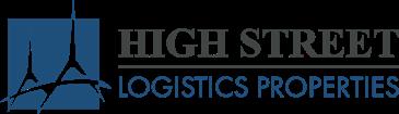 High Street Logistics Properties